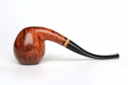 Briar pipes smooth  #ck114