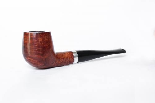 Briar pipes smooth  #ck500