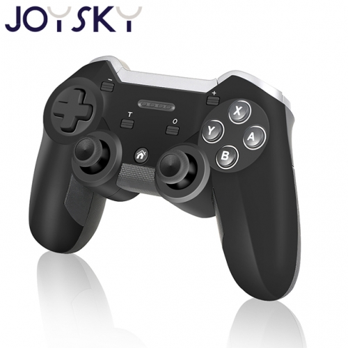 Joysky Wireless Controller for -Nintendo Switch