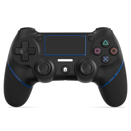 PS4 Wireless Controller(Black)
