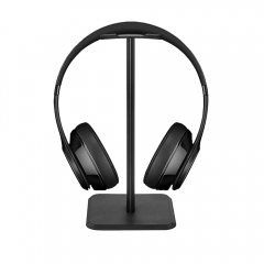 Aluminum Headphone Stand Headset Holder Gaming Headset