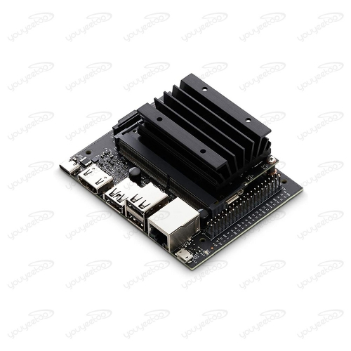 2020 New NVIDIA Jetson Nano 2GB Developer Kit 2GB version linux Demo Board Deep Learning AI Development Board Platform