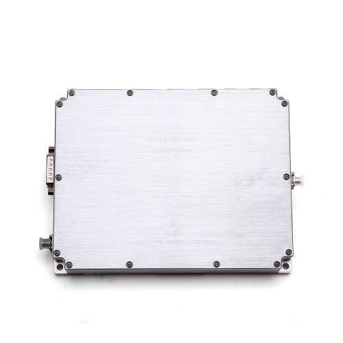 Power Amplifier, 0.7~2.7 GHz, 100W
