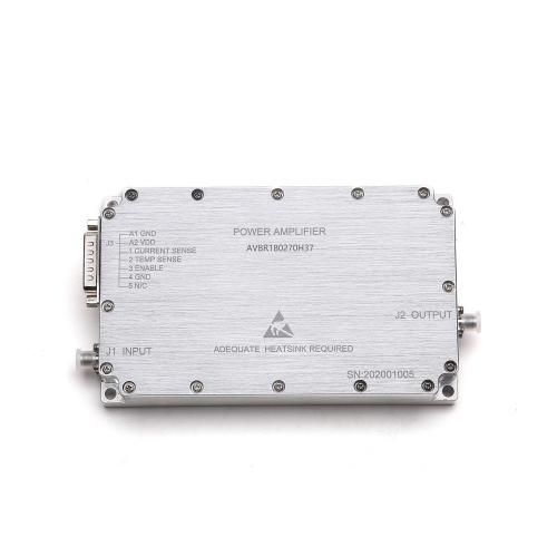Power Amplifier, 23.0~29.0 GHz, 2.5W