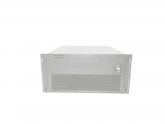 Rack-Mount Power Amplifier Subsystem , 1.0~3.0 GHz, 600W