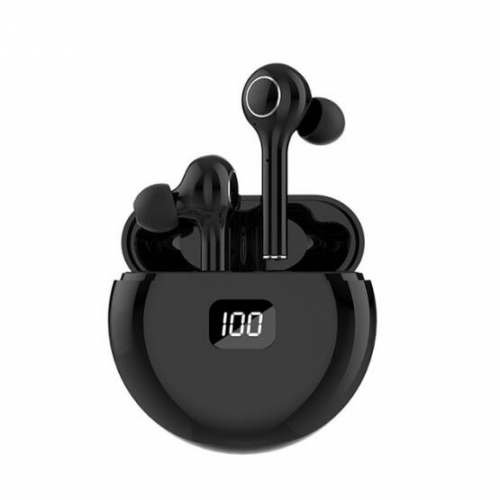 TW13 Bluetooth 5.0 Wireless Earphone TWS Headphones Touch Control Earbuds 9D Gaming Headset 3500mAh наушники For Phone PK G20