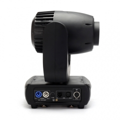 Moving Head Stage Light,Professional Lighting Equipment 150w