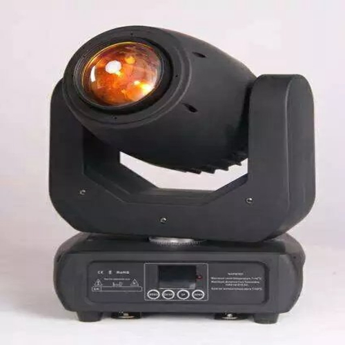 factory price 150W Spot moving head DMX gobo wheel stage light,high quality Dj equipment