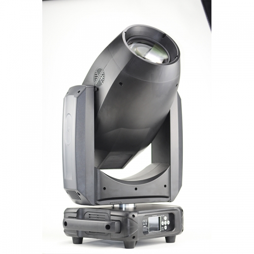 440w beam wash spot 3in1 CMY CTO moving head light 20r sharp beam moving head