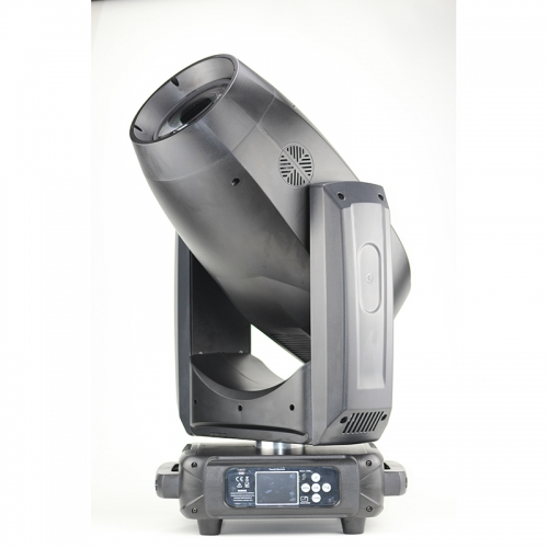 470w beam wash spot 3in1 moving head light 20r sharp beam moving head