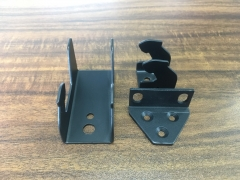 SPCC bracket, holder, support, frame