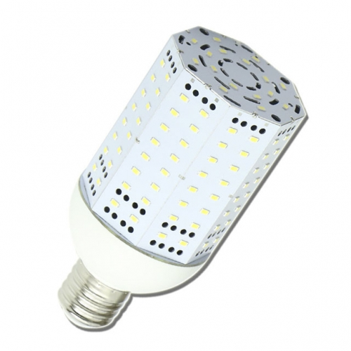 60W AC100-305V/DC12V 24V 36V 48V LED Corn Light Bulb Lamp E40/E39/E27/E26 base