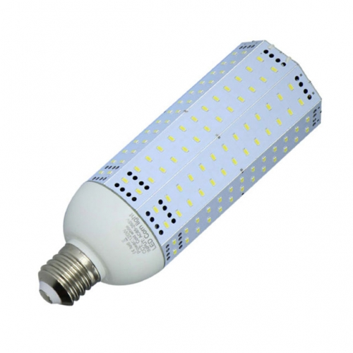 120W AC100-305V/DC12V 24V 36V 48V LED Corn Light Bulb Lamp E40/E39/E27/E26 base