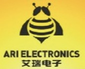 Ari Electronics, your reliable partner