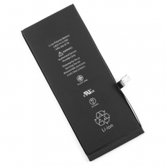 Battery for iPhone 6Plus