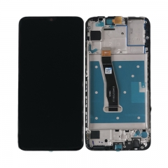 LCD for Huawei P Smart 2019