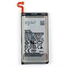 Battery for Sam GALAXY S9