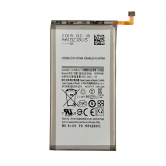 Battery for Sam GALAXY S10 Plus SM-9750