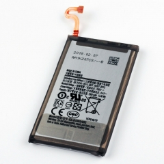 Battery for Sam GALAXY S9 Plus G965F
