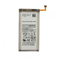 Battery for Sam Galaxy S10