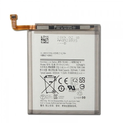 Battery for Sam Galaxy A20