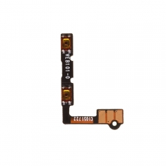 For OnePlus 5 Volume Button Flex Cable Replacement