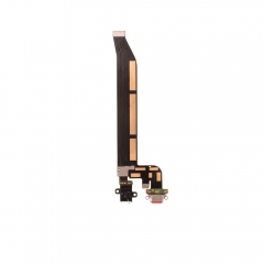 For OnePlus 5 Charging Port Flex Cable Replacement