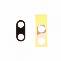 For OnePlus 5 Rear Facing Camera Lens With Adhesive Replacement