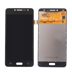 For Sam Galaxy J2 Prime G532 G532F G532K L G M LCD Display Touch Screen