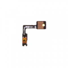 For OnePlus 5 Power Switch Volume Flex Cable Replacement