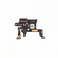 For OnePlus 5 Microphone Flex Cable Replacement