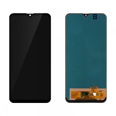 For Sam Galaxy A20 A205 SM-A205F LCD Display Screen
