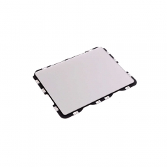 For MacBook Pro 13 Inch Retina A1502(Late 2015) Trackpad Replacement