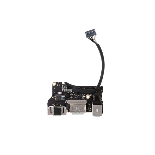 For MacBook Air 13 Inch A1466 (Mid 2013 - 2015) I/O Board Replacement