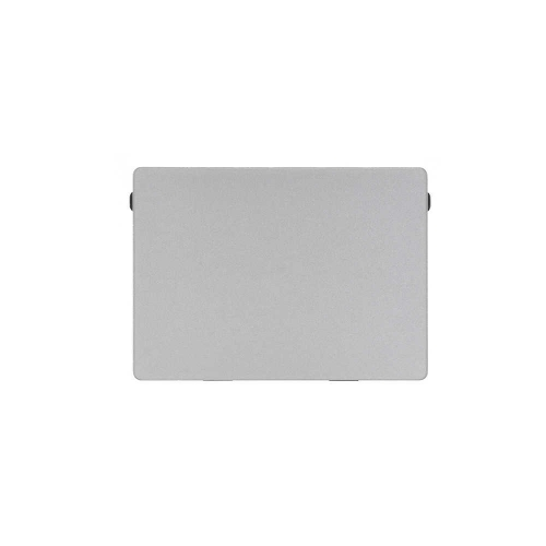 For MacBook Air 13 inch A1466 (Early 2013 - Early 2015) Trackpad Replacement