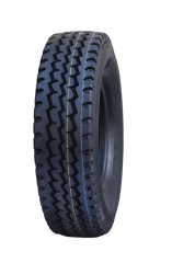 MAXWIND JX629 Truck tires for 315/80R22.5 11R22.5 12.00R20