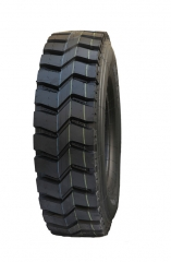 MAXWIND JX638 Truck tires for 11.00R20 12.00R20