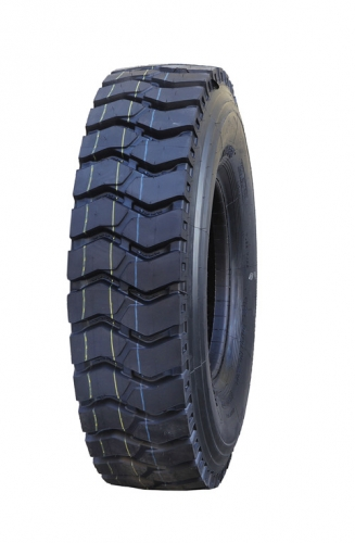 MAXWIND JX628 Truck tires for 7.50R16 8.25R16 8.25R20 9.00R20 10.00R20 11.00R20 12.00R20