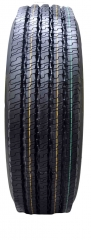 MAXWIND JX626 Truck tires for 315/80R22.5