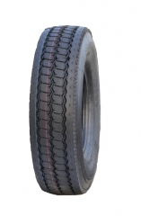 MAXWIND JX639 Truck tires for 1200R24