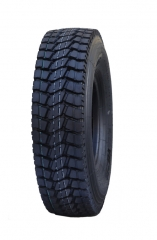 MAXWIND JX618 Truck tires for 7.50R16 8.25R16 8.25R20 9.00R20 10.00R20 11.00R20 12.00R20