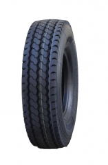 MAXWIND JX698 Truck tires for 11.00R20
