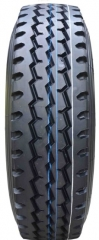 MAXWIND WM808Truck tires for 11r22.5