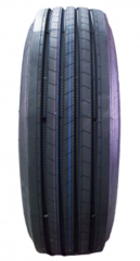 MAXWIND JX679 Truck tires for2 95/80R22.5 315/80R22.5