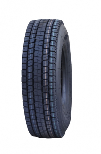 MAXWIND JX688 Truck tires for 12r22.5