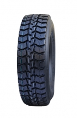 MAXWIND JX636 Truck tires for 295/80R22.5 315/80R22.5 13R22.5 11R22.5