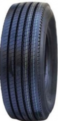 MAXWIND JX656 Truck tires for 13r22.5 12r22.5