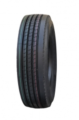 MAXWIND JX676 Truck tires for 112r22.5