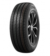 YATONE BUSINESS CAR / VAN TIRE Patrón EffiTrac