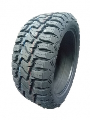 HAIDA MT TIRE HD878 PATTERN